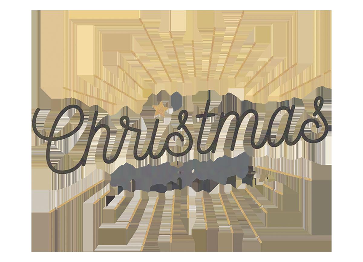 Christmas at Christian Life